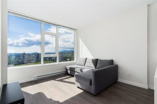 Photo 10: 1909 530 WHITING Way in Coquitlam: Coquitlam West Condo for sale : MLS®# R2590121