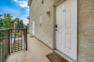 Photo 4: 203 628 56 Avenue SW in Calgary: Windsor Park Row/Townhouse for sale : MLS®# A1129411