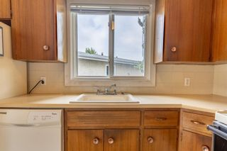 Photo 10: 4016 Vance Place NW in Calgary: Varsity Semi Detached for sale : MLS®# A1142052