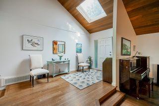 "Photo 8: 12327 24 Avenue in Surrey: Crescent Bch Ocean Pk. House for sale in ""OCEAN PARK"" (South Surrey White Rock)  : MLS®# R2605137"