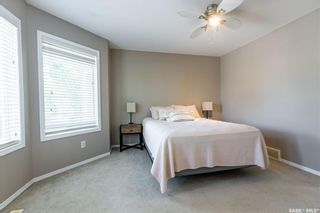 Photo 18: 315B 109th Street West in Saskatoon: Sutherland Residential for sale : MLS®# SK864927