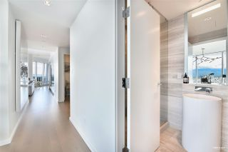 Photo 25: 6705 1151 W GEORGIA Street in Vancouver: Coal Harbour Condo for sale (Vancouver West)  : MLS®# R2501474