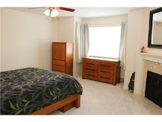 Photo 10: # 160 16275 15TH AV in Surrey: King George Corridor Condo for sale (South Surrey White Rock)  : MLS®# F1419681
