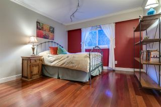 Photo 11: 3545 ROBINSON ROAD in North Vancouver: Lynn Valley House for sale : MLS®# R2136847