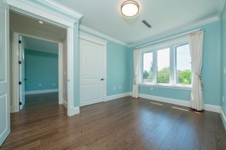 Photo 28: 4214 W 14TH AVENUE in Vancouver: Point Grey House for sale (Vancouver West)  : MLS®# R2506152