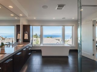 Photo 19: 5658 Oceanview Terr in NANAIMO: Na North Nanaimo House for sale (Nanaimo)  : MLS®# 845350