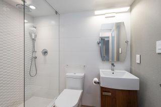 Photo 19: 303 1330 JERVIS Street in Vancouver: West End VW Condo for sale (Vancouver West)  : MLS®# R2580487