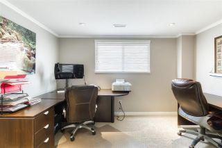 Photo 15: 20400 THORNE Avenue in Maple Ridge: Southwest Maple Ridge House for sale : MLS®# R2419754