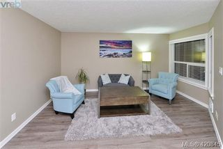 Photo 17: 112 2721 Jacklin Rd in VICTORIA: La Langford Proper Row/Townhouse for sale (Langford)  : MLS®# 832928