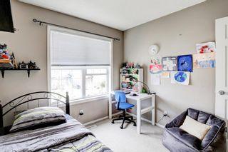 Photo 25: 27 Saddlebrook Place NE in Calgary: Saddle Ridge Semi Detached for sale : MLS®# A1122360