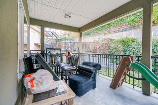 Photo 38: 11764 RIVER Road in Surrey: Royal Heights House for sale (North Surrey)  : MLS®# R2556612