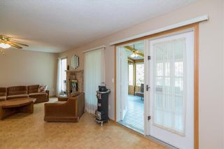 Photo 11: 76 High Point Drive in Winnipeg: All Season Estates Residential for sale (3H)  : MLS®# 202120540