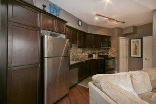Photo 6: 11 Christie St, Unit 507, Toronto, Ontario M6G3B1 in Toronto: Condo for sale (Annex)  : MLS®# C2872517