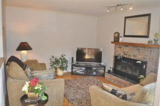 Photo 8: 2470 KENSINGTON Crescent in Port Coquitlam: Citadel PQ House for sale : MLS®# R2452914
