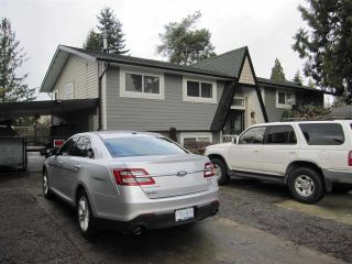 Photo 16: 12081 GREENWELL Street in Maple Ridge: East Central House for sale : MLS®# R2049109