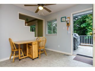 Photo 7: 6510 CLAYTONHILL Grove in Surrey: Cloverdale BC House for sale (Cloverdale)  : MLS®# F1424445