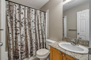 Photo 26: 32 ROCKYWOOD Park NW in Calgary: Rocky Ridge Detached for sale : MLS®# A1091115