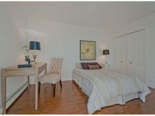 """Photo 9: 509 15111 RUSSELL Avenue: White Rock Condo for sale in """"Pacific Terrace"""" (South Surrey White Rock)  : MLS®# F1320545"""