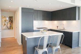 Photo 6: 1608 7368 GOLLNER Avenue in Richmond: Brighouse Condo for sale : MLS®# R2622087