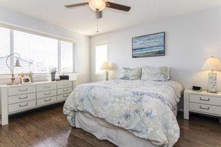 Photo 22: 944 CRANSTON Drive SE in Calgary: Cranston House for sale : MLS®# C4145156
