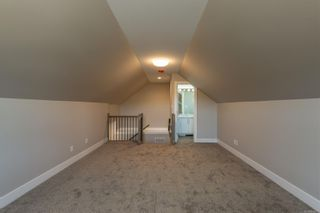 Photo 25: 705 Sitka St in : CR Willow Point House for sale (Campbell River)  : MLS®# 869672