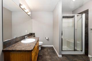 Photo 25: 11804 174 Avenue in Edmonton: Zone 27 House for sale : MLS®# E4265602