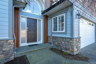 Photo 14: 1996 Sussex Dr in : CV Crown Isle House for sale (Comox Valley)  : MLS®# 867078