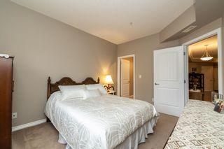 Photo 14: 227 8528 82 Avenue in Edmonton: Zone 18 Condo for sale : MLS®# E4265007