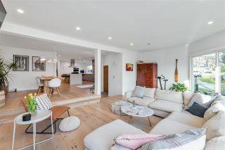 Photo 9: 15841 COLUMBIA Avenue: White Rock House for sale (South Surrey White Rock)  : MLS®# R2548921