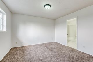 Photo 18: 18 Erin Meadow Close SE in Calgary: Erin Woods Detached for sale : MLS®# A1143099