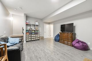 Photo 25: 7719 GETTY Wynd in Edmonton: Zone 58 House for sale : MLS®# E4248773