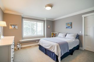 Photo 27: 2852 161 Street in Surrey: Grandview Surrey House for sale (South Surrey White Rock)  : MLS®# R2565736