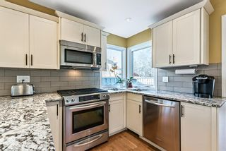 Photo 7: 64 Midpark Drive SE in Calgary: Midnapore Detached for sale : MLS®# A1082357