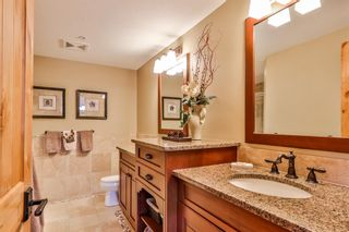 Photo 27: 130 104 Armstrong Place: Canmore Apartment for sale : MLS®# A1031572