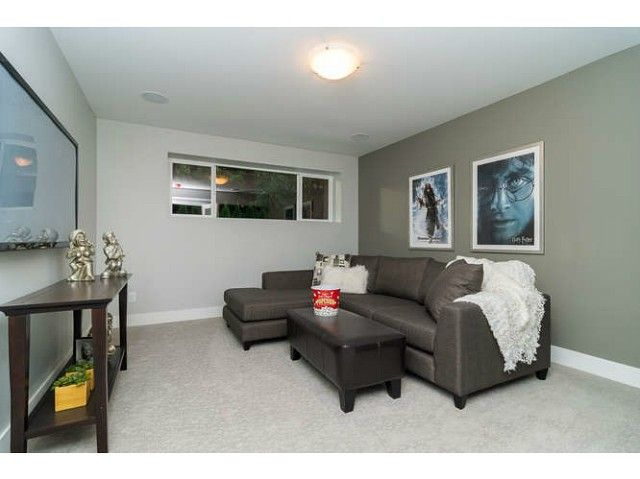"""Photo 12: Photos: 1144 W 21ST Street in North Vancouver: Pemberton Heights House for sale in """"Pemberton Heights"""" : MLS®# V1096299"""