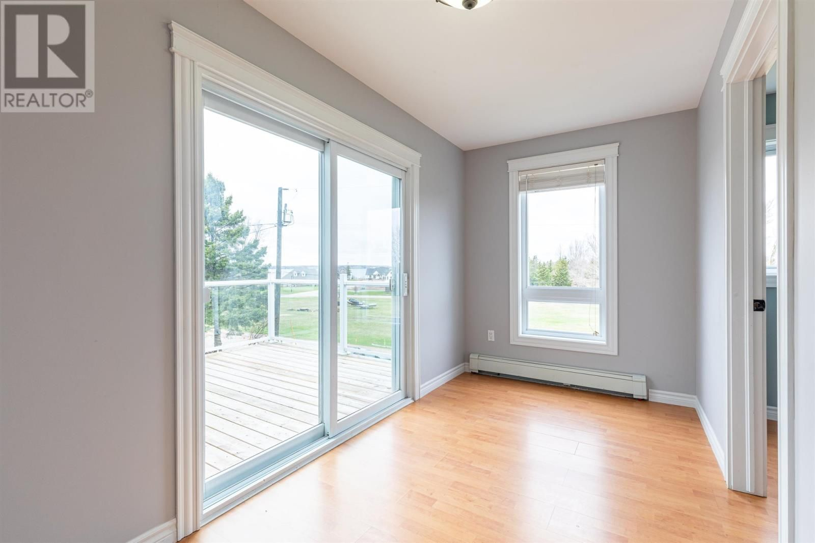 Photo 26: Photos: 5 Cherry Lane in Stratford: House for sale : MLS®# 202119303