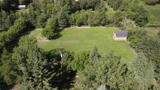 Photo 35: 242 52349 RGE RD 233: Rural Strathcona County House for sale : MLS®# E4210608