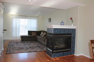 Photo 5: 107 Tuscany Valley Rise NW in Calgary: Tuscany Detached for sale : MLS®# A1073577