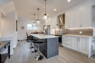 Photo 10: 3125 19 Avenue SW in Calgary: Killarney/Glengarry Row/Townhouse for sale : MLS®# A1146486
