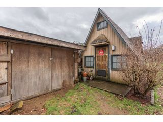 Photo 16: 32546 PANDORA Avenue in Abbotsford: Abbotsford West House for sale : MLS®# R2430395