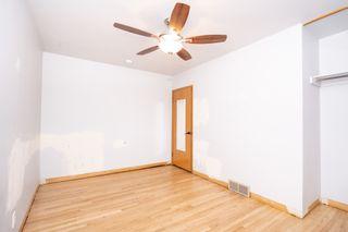 Photo 15: 21 Agate Bay in Winnipeg: Windsor Park House for sale (2G)  : MLS®# 202103474