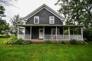 Photo 2: 603 Ashdale Road in Ashdale: 403-Hants County Residential for sale (Annapolis Valley)  : MLS®# 202121681