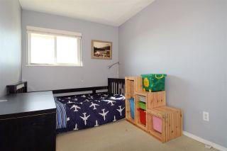 Photo 8: 937 DELESTRE Avenue in Coquitlam: Maillardville 1/2 Duplex for sale : MLS®# R2002590