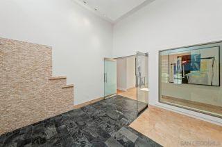 Photo 43: LA JOLLA House for sale : 4 bedrooms : 6830 Paseo Laredo