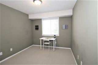 Photo 27: 234 9008 99 Avenue in Edmonton: Zone 13 Condo for sale : MLS®# E4256803