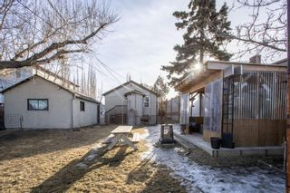Photo 17: 8045 24 Street SE in Calgary: Ogden Detached for sale : MLS®# A1081367