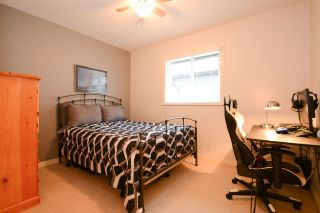 Photo 15: 11911 DUNFORD ROAD in Richmond: Steveston South House for sale : MLS®# R2214592
