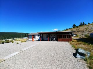 Photo 8: 18125 Hereford Road in Lake Country: Lake Country North West House for sale (Central Okanagan)  : MLS®# 10226093