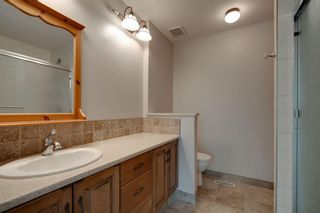 Photo 22: 2 10 St Julien Drive SW in Calgary: Garrison Woods Row/Townhouse for sale : MLS®# A1146015