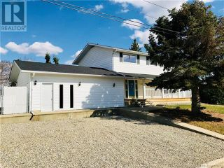 Photo 18: 1508 1 Avenue NW in Drumheller: House for sale : MLS®# SC0122971